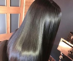 black girl, poppin, and wigs image