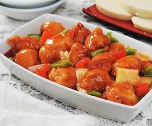asian, china, and asian food image