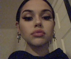 girl, maggie lindemann, and beautiful image