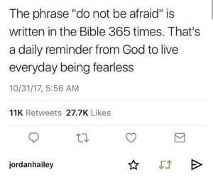 365, bible, and days image