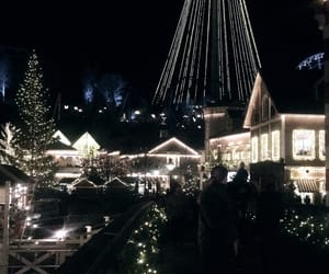 christmas, holiday, and holidays image