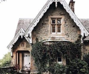 architecture and scotland image