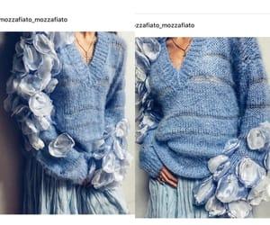 beautiful, blue, and luxury image