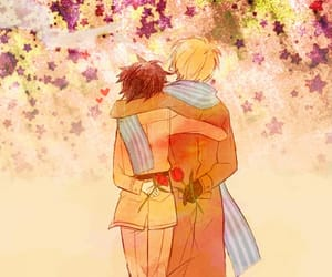art, aph spain, and hetalia image