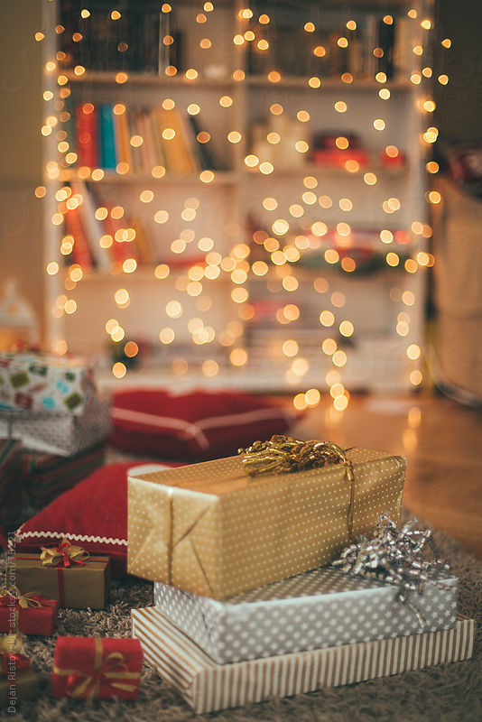 Things To Ask For Christmas.Things To Ask For Christmas Expensive Edition