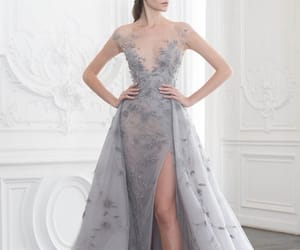 australian, glamour, and haute couture image