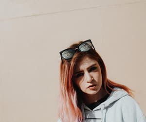 atc, rock bands, and chrissy costanza image