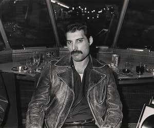 article, Freddie Mercury, and music image