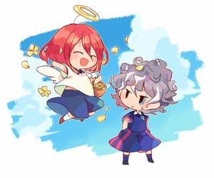 anime, inazuma eleven, and hiroto kira image