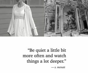 aesthetic, quote, and Taylor Swift image