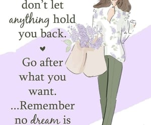 pastel, quotes, and sayings image