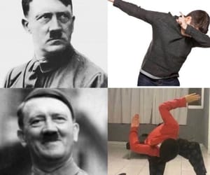 mem, śmieszne, and memy image