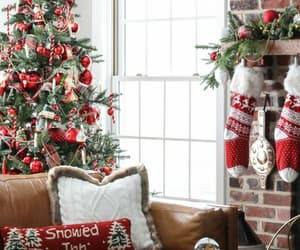 aesthetic, decoration, and socks image