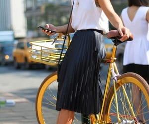 Image by Karoline - The Yellow Blog