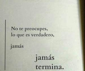 frases, never, and books image