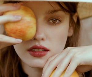 apples, bohemian, and boho image