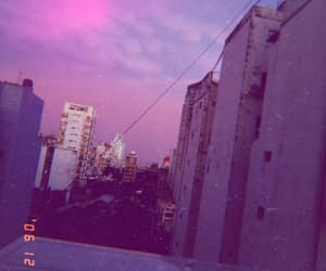 buenos aires, my city, and come here image