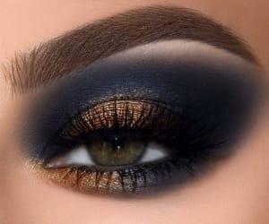 Makeup◆◆Beauty
