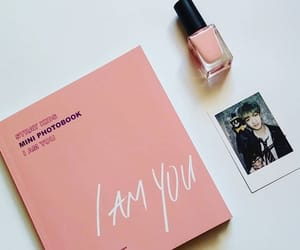 Chan, kpop, and pink image