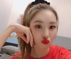 sunmi, lee sunmi, and korean image