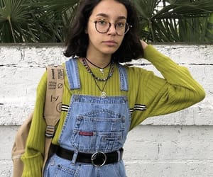 overalls image