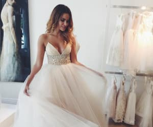 ball gown wedding dresses image