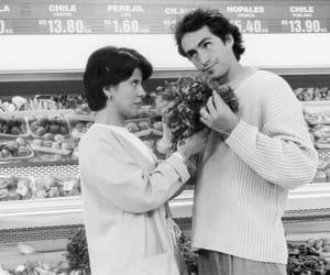 1996, película mexicana, and cilantro y perejil image