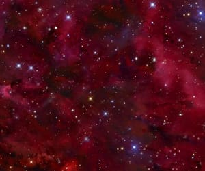 galaxy and galaxy background image