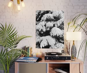 walldecor, posters, and prints image