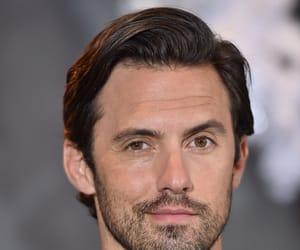 beard, guy, and celebrity image