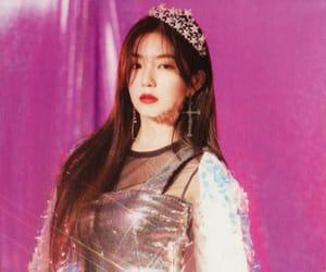 red velvet, bae joohyun, and rbb era image