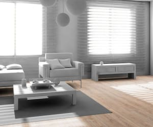 design, interieur, and huis image