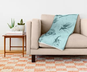 creative, home decor, and pattern image