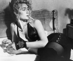wild at heart and laura dern image