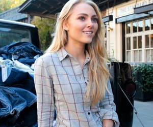 anna sophia robb, girl, and pretty image