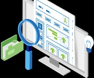 seo services and seo packages in pakistan image