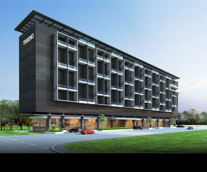 office space for sale, ganga trueno, and commercial space for sale image