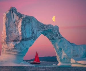 beautiful, travel, and destination image
