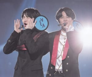 220 images about BTS 4TH MUSTER 'Happy Ever After' on We