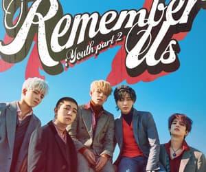 album, drum, and Jae image