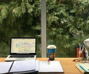 blocknote, book, and college image