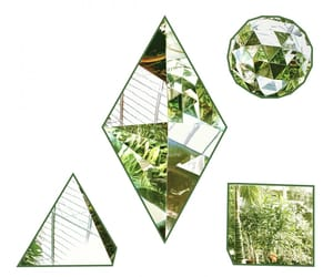 album, pop, and clean bandit image