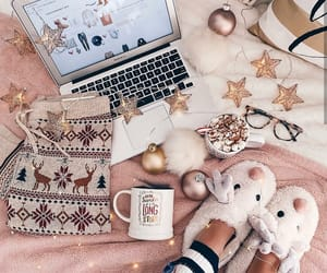 cappuccino, decoration, and weheartit image