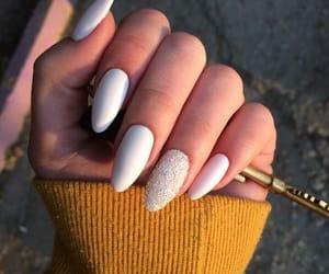 nail, nails, fashion