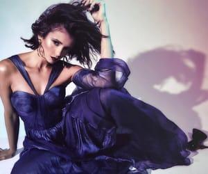 actress, Nina Dobrev, and beautiful image