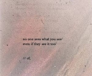 different, eyes, and see image