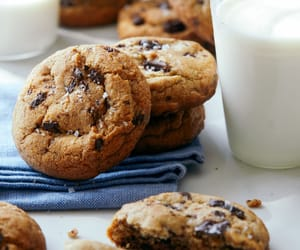 salted_brown_butter_chocolate_chip_cookies