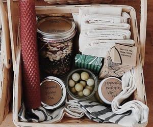 diy gift basket image