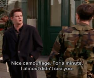 army, camouflage, and jokes image