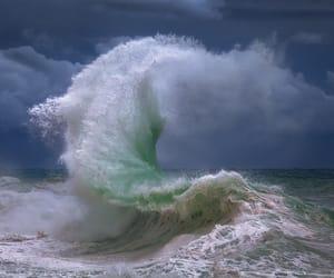 ✽‹«✧꓄ꃅꍟ ꌗꀘꌩ ꌗꍟ꒒꒒ꍟꋪ✧»›✽ waves of the ocean